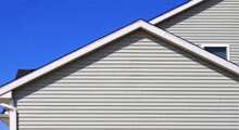 Siding in Greater Huntingdon Valley