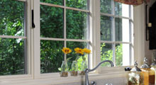 Replacement Windows and Doors in Greater Huntingdon Valley